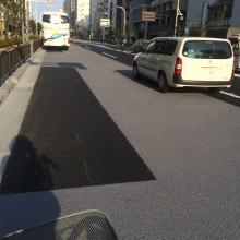 浅草シンボルロード
