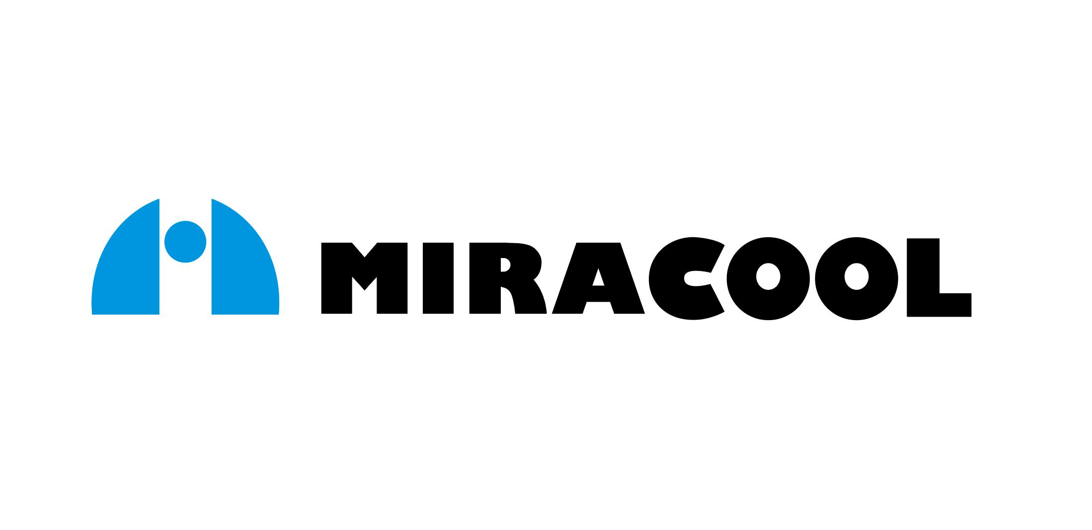 株式会社ミラクール