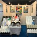 西日本食品産業創造展にてミラクールをご紹介いただいています