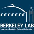 """""""遮熱塗料による熱波の抑制""""がローレンスバークレー国立研究所2019年の研究成果のトップ10に"""